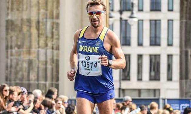 Під час пошуків знайдено речі зниклого українського спортсмена. Прогнози невтішні