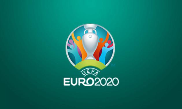 Португалія — Сербія: де дивитися онлайн матч відбору до Євро-2020