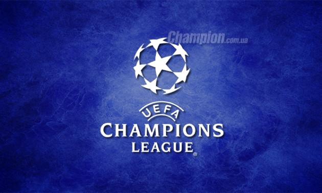 Барселона розгромила Манчестер Юнайтед та вийшла до півфіналу Ліги чемпіонів