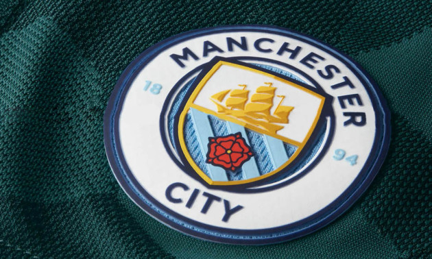 Манчестер Сіті не буде купувати конкурентів Зінченку