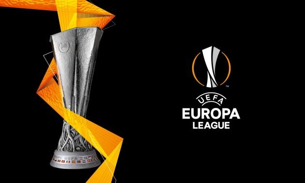 Арсенал переграв Валенсію, Айнтрахт та Челсі розписали мирову в півфіналі Ліги Європи
