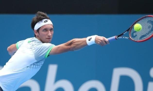 У рейтингу ATP  Стаховський втратив 16 позицій