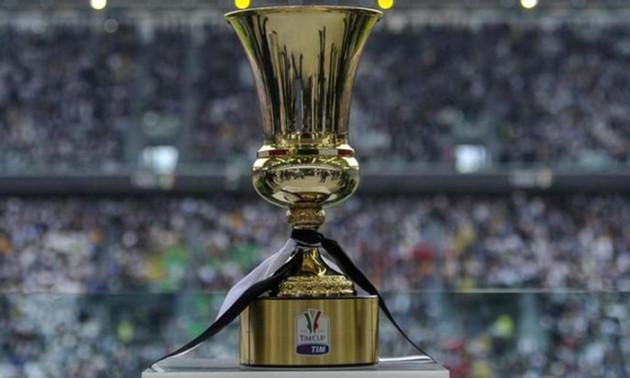 Аталанта вибила Ювентус, Фіорентина знищила Рому. Результати 1/4 фіналу Кубка Італії