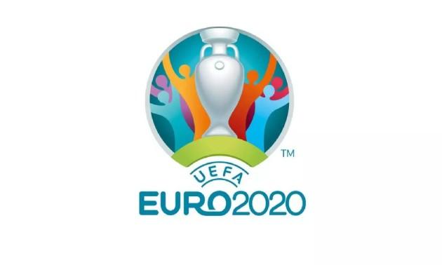 Бельгія перемогла Росію, Нідерланди розгромили Білорусь: огляд матчів відбору до Євро-2020