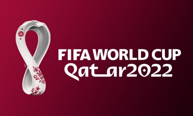 Ще одна європейська збірна здобула путівку на чемпіонат світу-2022