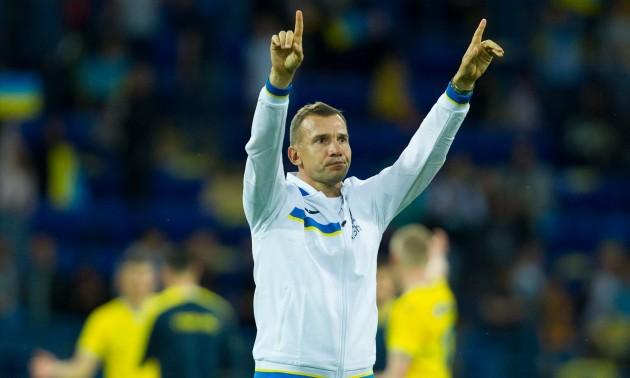 Чого очікувати від збірної України та хто виграє чемпіонат Європи: думка редакції