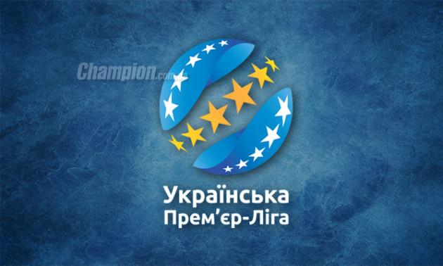 Олександрія — Шахтар: стартові склади команд