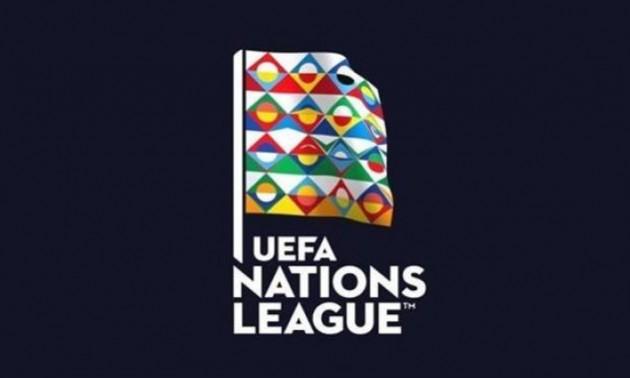Англія - Хорватія: де дивитися центральний матч дня
