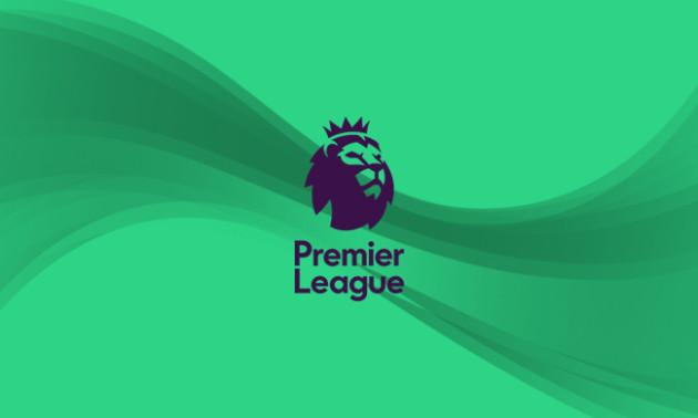 Англійська Прем'єр-ліга. Огляд матчів 3 туру