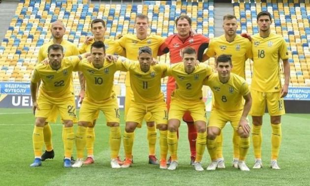 Легіонерові Шахтаря запропонували грати у збірній України