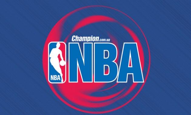 Детройт обіграв Клівленд, Індіана розгромила Юту. Результати матчів НБА