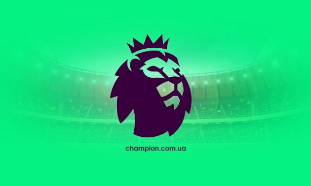 Манчестер Сіті знищив Ліверпуль у 32 турі АПЛ