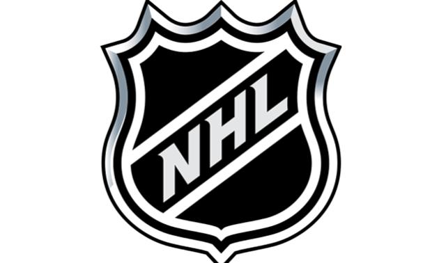 НХЛ офіційно відновить сезон 1-го серпня