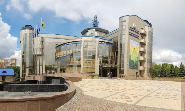 Виконком УАФ призупинив всі змагання з футболу та футзалу в Україні