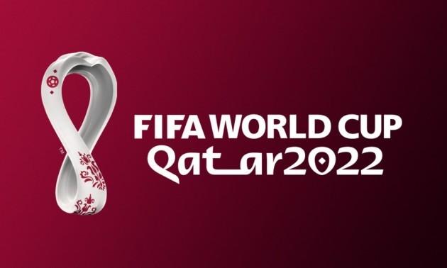Збірна Іспанії програла Швеції. Результати матчів кваліфікації ЧС-2022