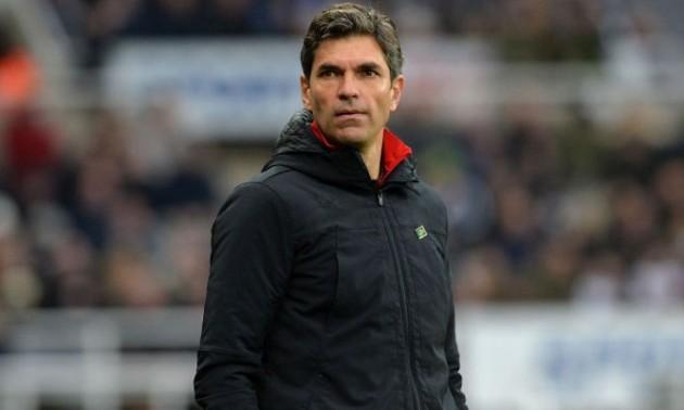 Леганес продовжив контракт з тренером Пеллегріно