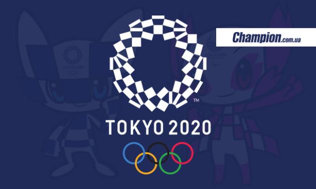 Токіо-2020. Розклад і результати Олімпійських ігор на 31 липня