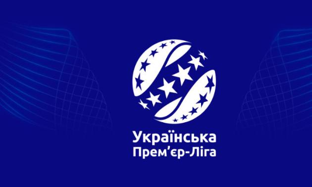 Ворскла обіграла Олімпік у 22 турі УПЛ