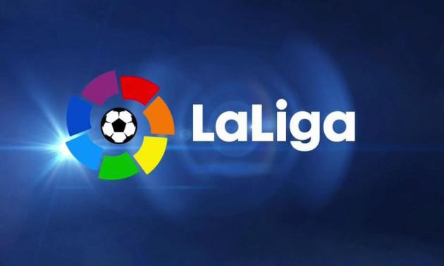 Барселона - Валенсія: дивитися онлайн 02.02.2019