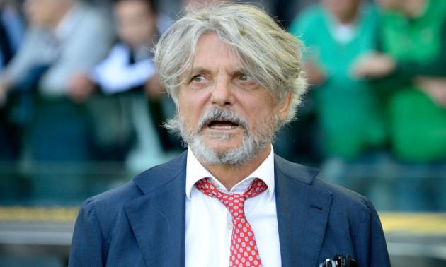 Власника італійського клубу запідозрили у відмиванні грошей