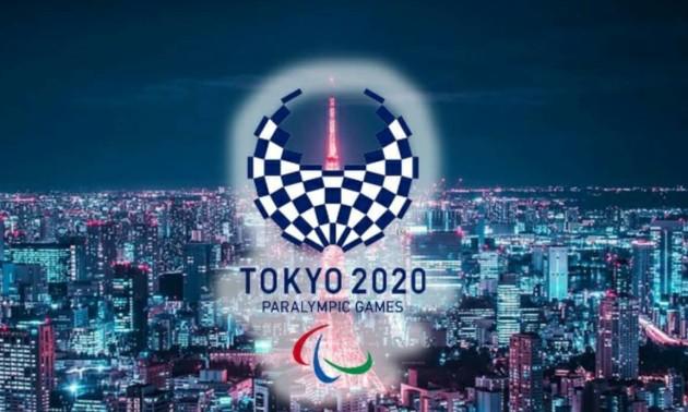 Стало відомо, скільки Україна заплатить призерам Паралімпіади в Токіо