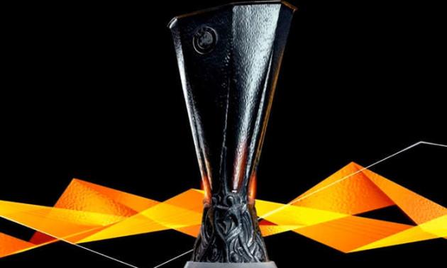 Ліга Європи: що потрібно Динамо для виходу до 1/16 фіналу Ліги Європи