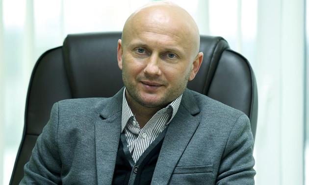 Смалійчук: Борги Руху оплатила фізична особа, у Карпат грошей немає