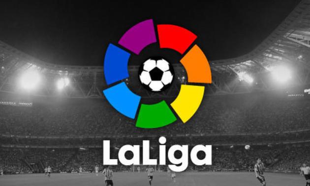 Ла-Ліга - спонсор Кубка Девіса