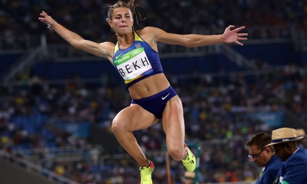 Фіналістка Чемпіонату Європи: могла одразу пройти кваліфікацію