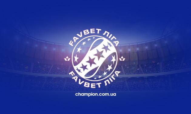Динамо у феєричному матчі розгромило Ворсклу в 8 турі УПЛ