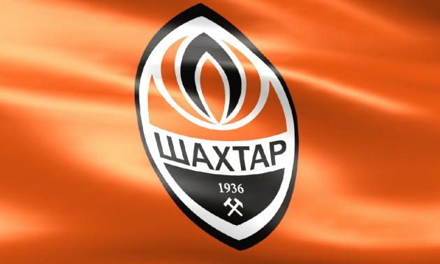Сікан і Бланко-Лещук потрапили у заявку Шахтаря на сезон