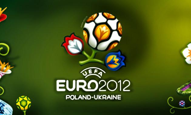 8 років тому на Олімпійському зіграли фінальний матч Євро-2012