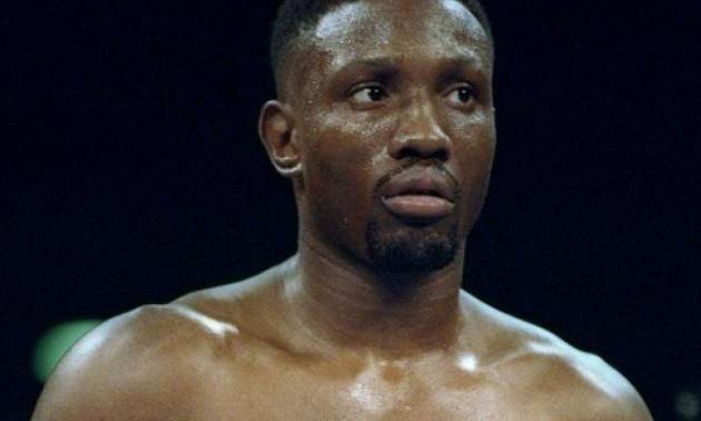 Колишній чемпіон світу з боксу загинув у ДТП