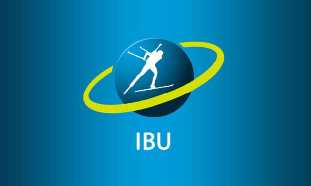 Двоє українців фінішували у першій 20-ці кубка IBU