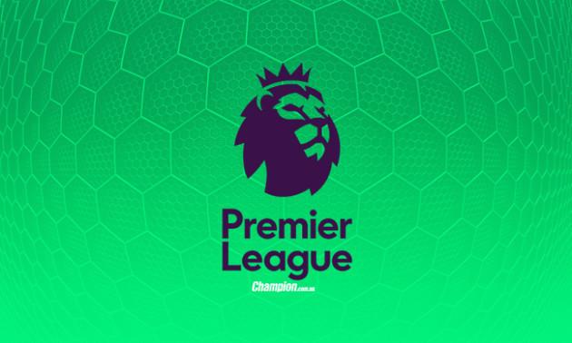 Лідс - Ліверпуль 0:3. Відеоогляд матчу АПЛ