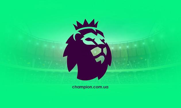 Челсі - Лестер: онлайн-трансляція матчу АПЛ
