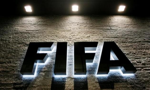 Топ-клуби Європи бойкотують новий формат клубного чемпіонату світу