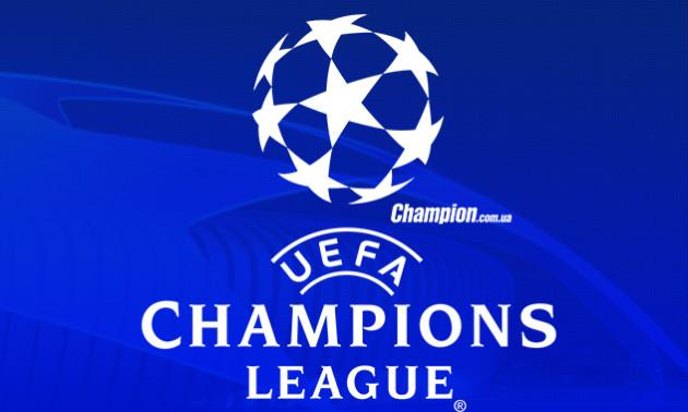 Барселона - Ліон 5:1. Огляд матчу
