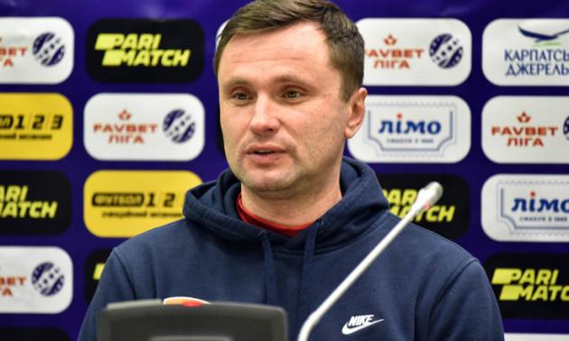 Маркевич вказав на важливість перемоги над Маріуполем