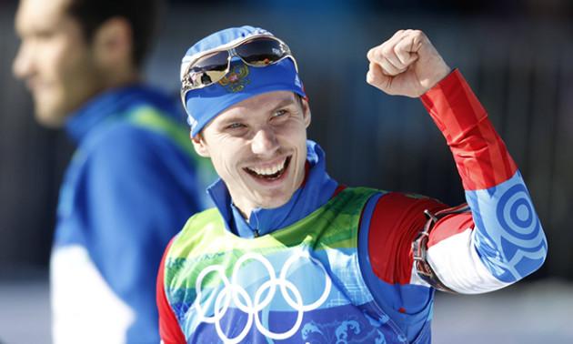 IBU почала допінговий розгляд справи відносно російскього біатлоніста