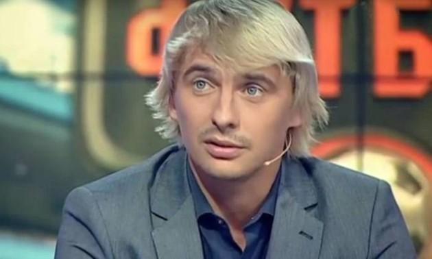 Калиниченко: Щоб залишитися практично голим і босим - це треба було постаратися