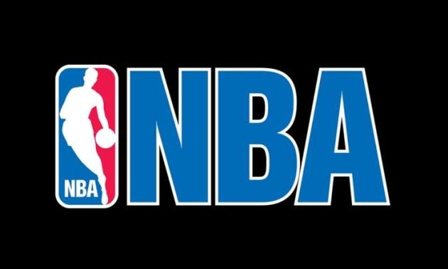 НБА запропонувала знизити вік виходу на драфт до 18 років