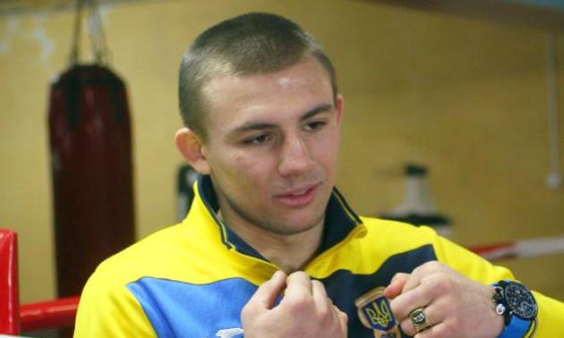 Хижняк виграв Кубок Странджа
