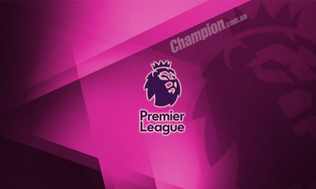 Арсенал - Ньюкасл 2:0. Огляд матчу