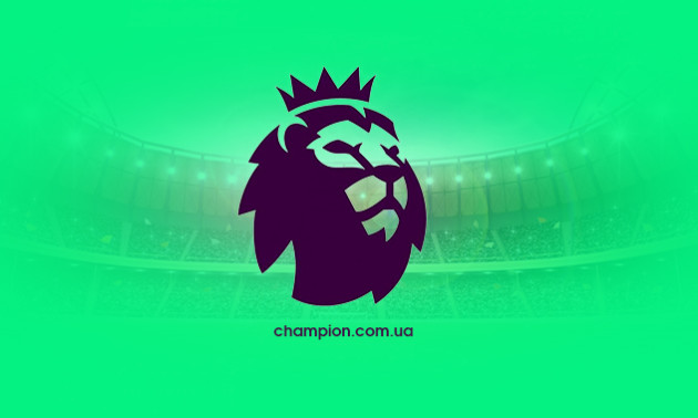 Челсі втратив перемогу над Шеффілдом, Вест Гем переграв Норвіч. Результати матчів АПЛ