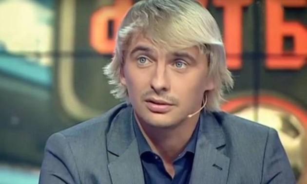 Калиниченко: Не здивуюся, якщо побачу Ракицького у збірній України, але буду сильно засмучений