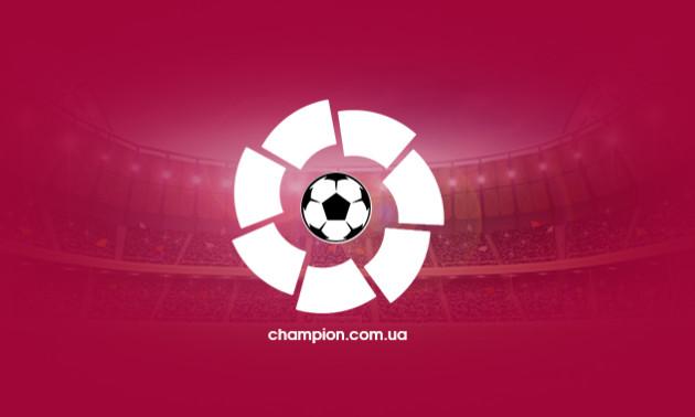 Реал на виїзді здолав Севілью у 5 турі Ла-Ліги
