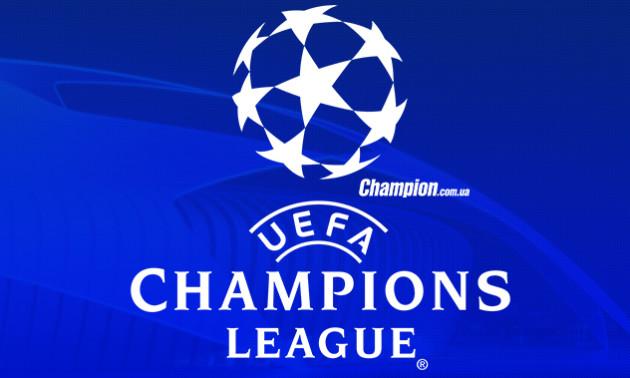 Бензема та Бейл у стартовому складі Реала на матч Ліги чемпіонів проти Аякса