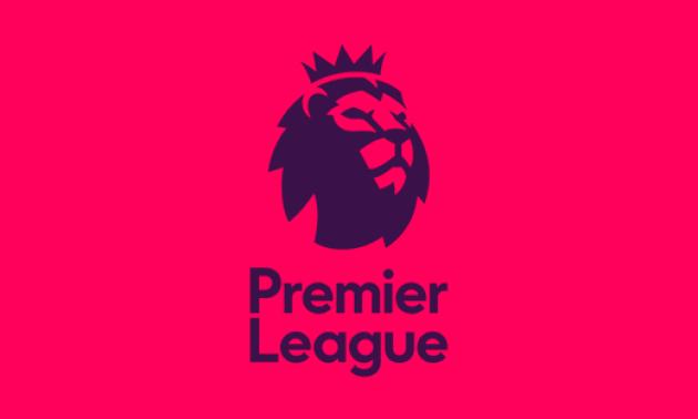 Лестер - Манчестер Сіті 0:1.Огляд матчу