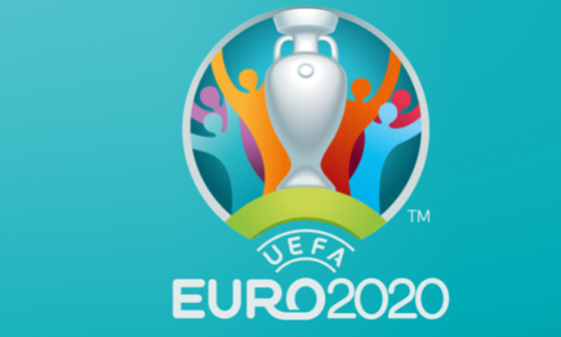 Португалія - Україна 0:0. Огляд матчу